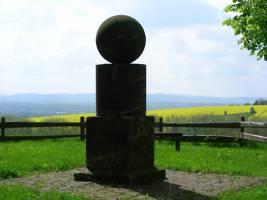 Froebelsruh-bei-Bad-Liebenstein