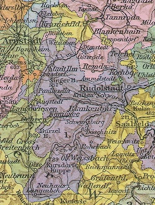 Thuringische_staaten1890