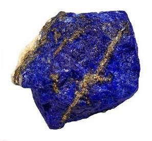 lapis stone