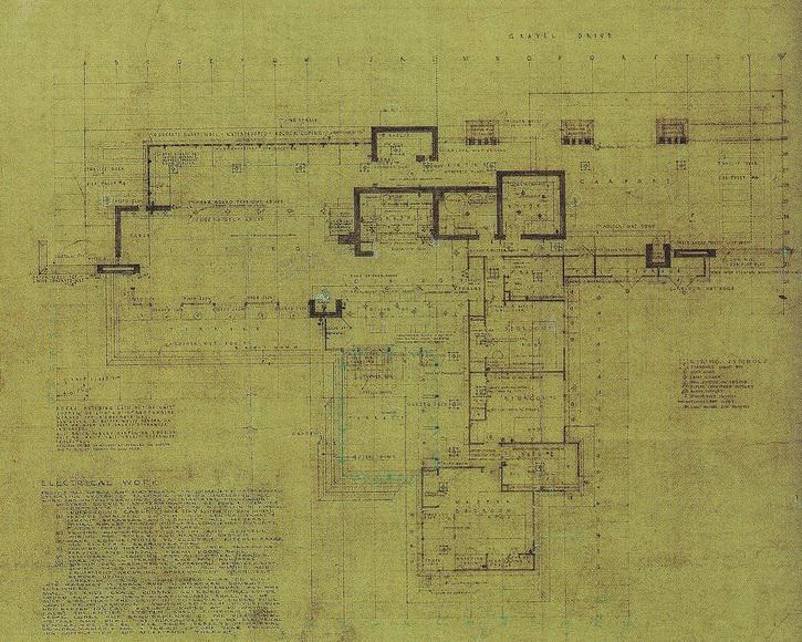 smithhouseplan