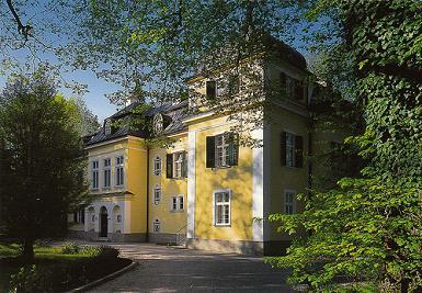 trapp-villa-hotel
